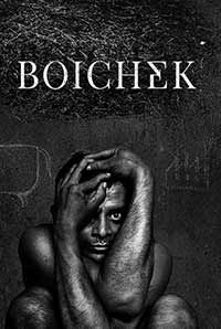 Boichek: Screening+Q&A
