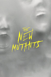 The New Mutants (IMAX)