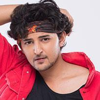 Times Sanskruti Art Festival Darshan Raval Music Event Tickets