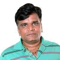 Umesh Jagtap
