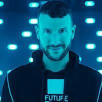 Don Diablo-Timeout 72 Hours Music Fest Goa