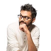 Kunal Rao