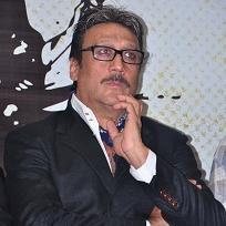 Saaho Movie, Showtimes in Vijayawada & Online Ticket Booking