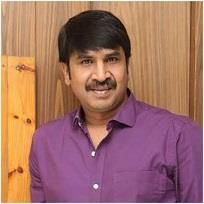 Srinivas Reddy - Movies, Biography, News, Age & Photos