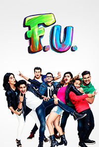FU: Friendship Unlimited