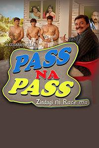 Pass Na Pass