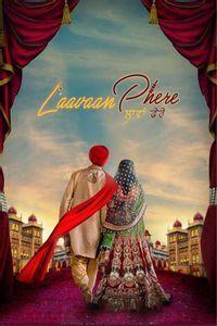 Laavan Phere