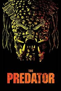Predator (Hindi)