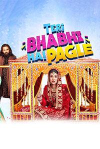 Teri Bhabhi Hai Pagle (U/A)