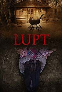 Lupt