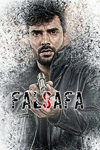 Falsafa: The Other Side (U/A)