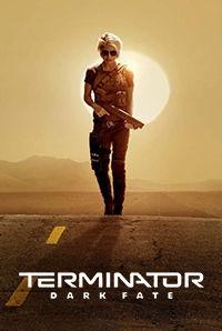 Terminator: Dark Fate (Tamil)