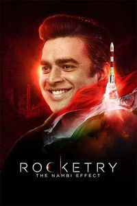 Rocketry (Hindi)