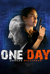 One Day (Hindi)