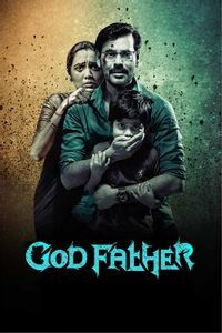 God Father (Tamil)