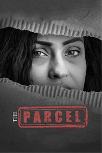 Parcel (Bengali)