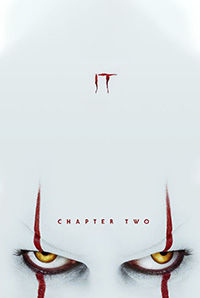 It: Chapter 2 (Tamil)