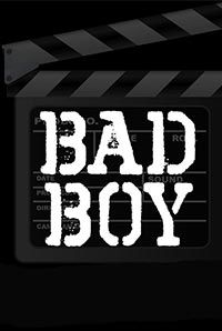 Bad Boy (Hindi)