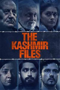 The Kashmir Files