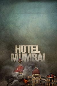 Hotel Mumbai (Tamil)