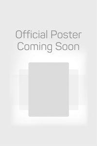 Aham Brahmasmi (Hindi)