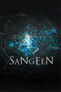 Sangeen