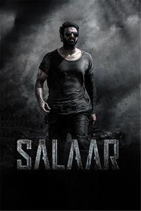 Salaar (Kannada)