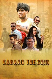 Kabaad The Coin