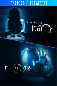 Ring Series