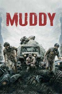 Muddy (English)