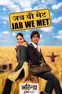 Jab We Met (U)