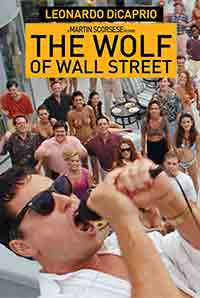 The Wolf of Wall Street (A)
