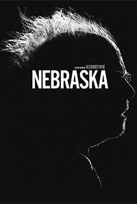 Nebraska (U/A)