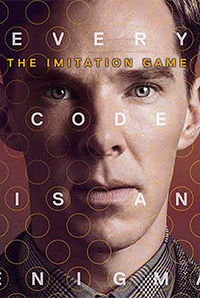 The Imitation Game (U/A)