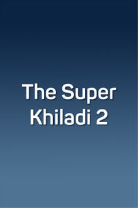 The Super Khiladi 2