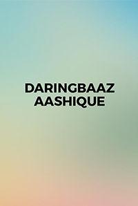 Daringbaaz Aashique (U)