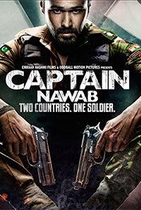Captain Nawab (U/A)