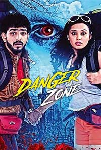 Danger Zone (Hindi) (A)
