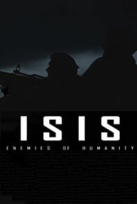 ISIS Enemies of Humanity (A)