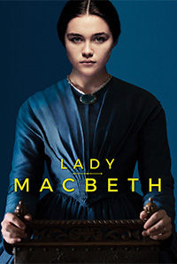 Lady Macbeth (A)