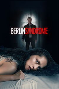 Berlin Syndrome (A)
