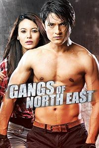 Gangs Of Northeast (U)