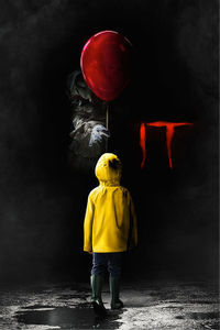 IT (Telugu) (A)