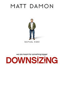 Downsizing (A)