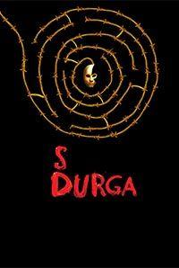 S Durga (U/A)