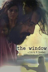 The Window (English)
