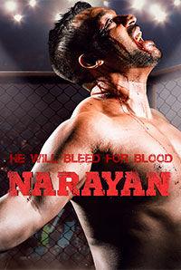 Narayan (U/A)