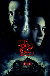 The House Next Door (A)