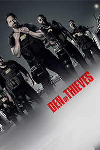 Den of Thieves (A)