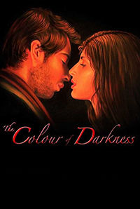 The Colour of Darkness (Hindi) (A)